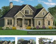 8440 Hunt Club  Road, Zionsville image