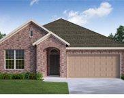 1549 Seminole Drive, Forney image