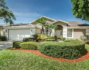 1950 Promenade Way, Clearwater image