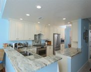 13413 Gasparilla Road Unit D203, Placida image