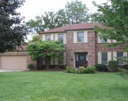 6879 Windwood  Drive, West Chester image