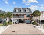 344 52nd Ave. N, North Myrtle Beach image
