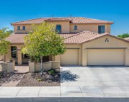 12339 W Dove Wing Way, Peoria image