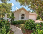 1003 Silverstrand Dr, Naples image