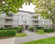 4950 Mcgeer Street Unit 407, Vancouver image