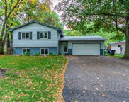 8445 Knollwood Drive, Mounds View image