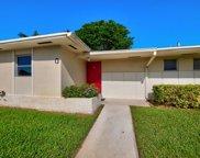 2826 Ashley Drive E Unit #B, West Palm Beach image