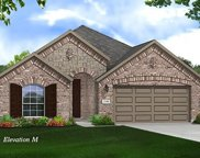 1521 Eleanor Drive, Haslet image