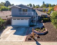 357 Walker Dr, Mountain View image