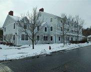 44 Park Place Unit #204, Stowe image