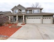 11084 Eagle View Boulevard, Woodbury image