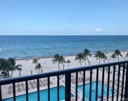 2201 S Ocean Dr Unit #801, Hollywood image