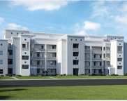4741 Clock Tower Drive Unit 307, Kissimmee image