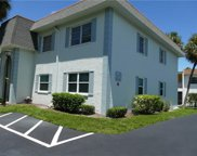 337 S Mcmullen Booth Road Unit 159, Clearwater image