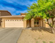 2911 S 91st Drive, Tolleson image
