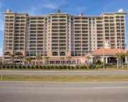 1819 N Ocean Blvd. Unit 5017, North Myrtle Beach image