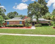 4301 Golf Crest Court, Tampa image
