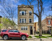 1307 N Campbell Avenue, Chicago image