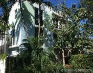 836 Pennsylvania Ave Unit #B, Miami Beach image