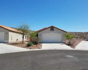 2484 Sonoma Road, Bullhead City image