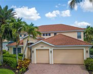 14127 Reflection Lakes  Drive, Fort Myers image