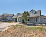 1240 Crooked Mile Court, Placerville image
