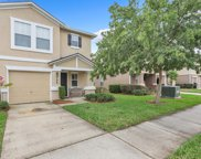 1500 CALMING WATER DR Unit 706, Fleming Island image