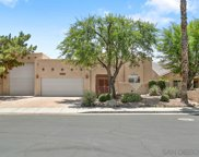 69457 Serenity Rd, Cathedral City image