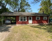 5450 Carter, House Springs image