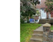 330 W 22Nd Street, Chester image