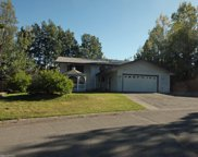 3413 Stanford Drive, Anchorage image