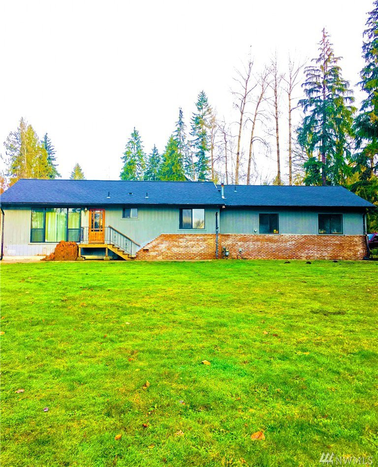 Mls 1229548 30732 ne big rock rd duvall for Garage door repair duvall wa