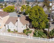 142 Wallace Ave, Vallejo image