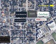 341 N Patton Avenue, Dallas image