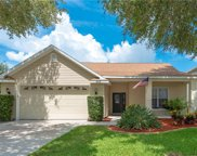 602 Del Sol Court, Safety Harbor image
