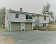 132 Mammoth Road, Londonderry image