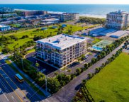 2090 N Atlantic Unit #405, Cocoa Beach image