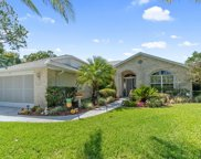 117 Colechester Lane, Palm Coast image
