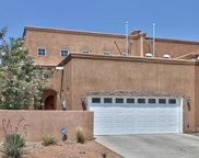 1205 Don Francisco Place NW, Albuquerque image