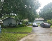 15815 Knollview Drive, Tampa image