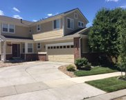 16152 East 104th Way, Commerce City image