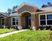 77 Freemont Turn, Palm Coast image