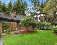 14206 NE 40th Place, Bellevue image