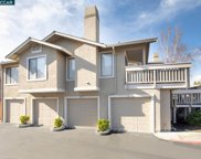 3655 Crow Canyon, San Ramon image