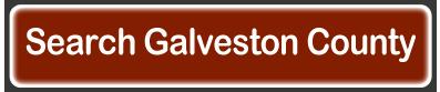 Search Galveston