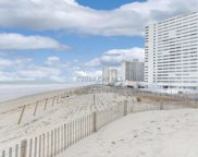 10300 Coastal Hwy Unit 1601, Ocean City image