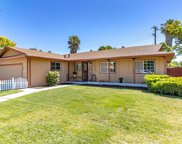 1804  Alcott Place, Tracy image