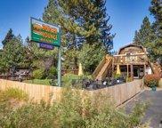 3132 US Highway 50, South Lake Tahoe image