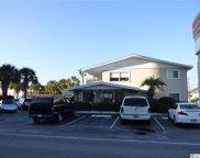 5409 N Ocean Blvd Unit 210, North Myrtle Beach image
