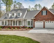 514 Whitetail Road, Church Hill image